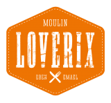 Moulin Loverix